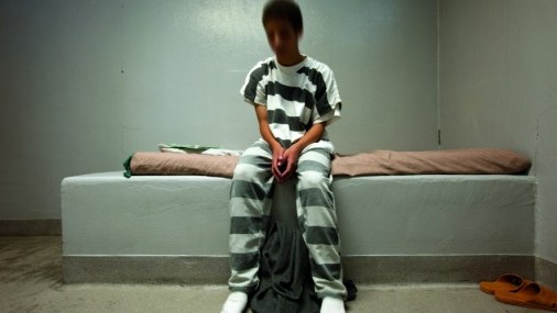Letter to the Editor: Reducing Childhood Trauma May Impact Addiction, Incarceration Rates