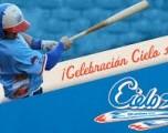 Revelan a los  Finalistas de la de las Ligas Menores de Béisbol