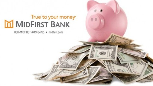 Establecer una  meta de ahorro