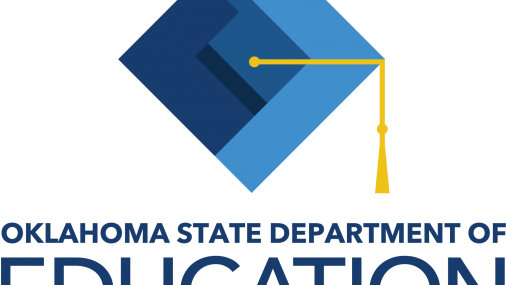 Hofmeister announces first winners of state's  $4 million Champions of Excellence grant