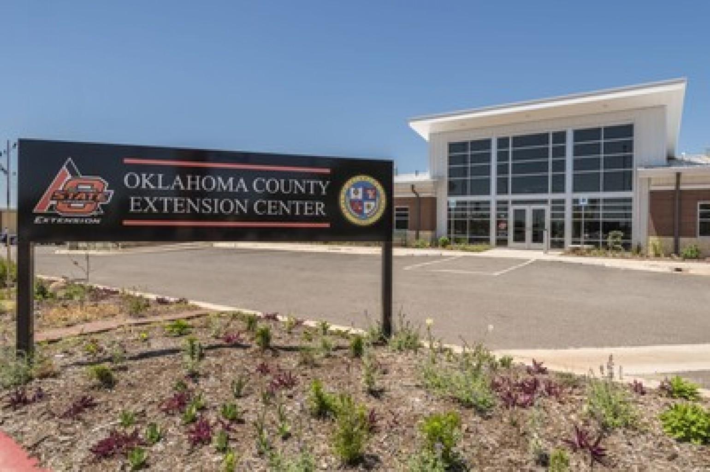 OSU ofrece talleres Juveniles de verano