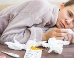 Mercy abre clínicas emergentes contra la gripe