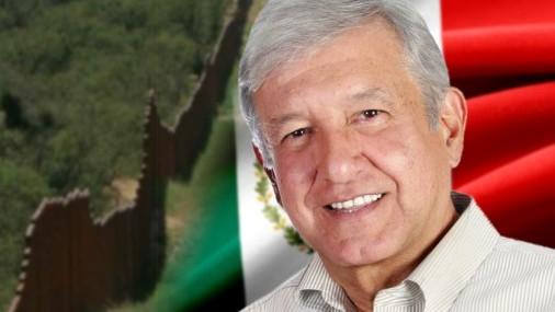 López Obrador establece $7.5 mil millones para jóvenes y ancianos en México
