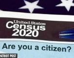 Presionan a la Subsecretaria de Comercio sobre la Inclusión de  la Pregunta de Ciudadanía en el Censo
