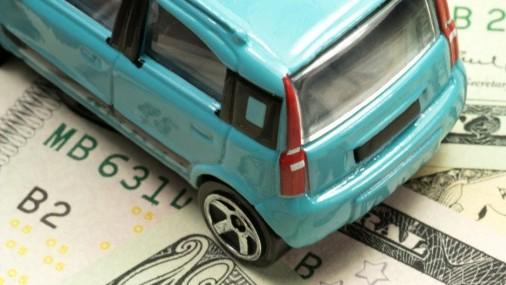 Cuántos billones de dólares recaudarán este año los principales fabricantes de autos del mundo