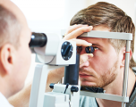 New Optometry Laws in Oklahoma