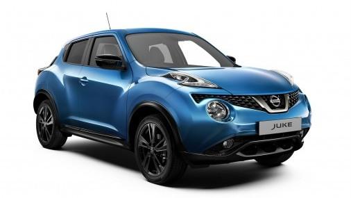 Nissan solidificará su presencia en China contando con José Muñoz su ejecutivo estrella