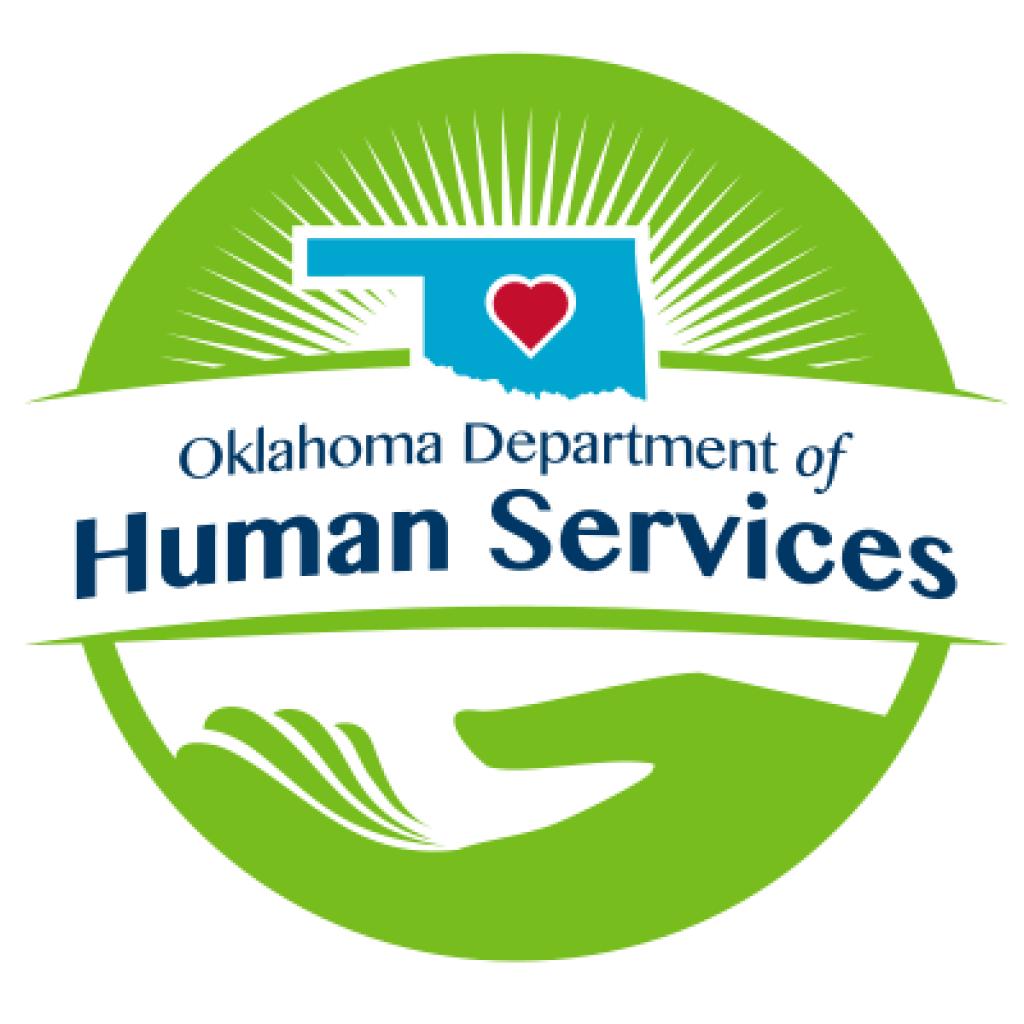 Sesiones para Mejorar Servicios para Ciudadanos con Discapacidad