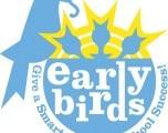 ¡Bienvenidos a Early Birds! Consejos de crianza positiva para el desarrollo saludable del niño Bebés (0-1 año)