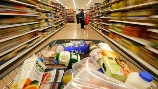 Castigar a Ex convictos Negandoles Ayuda para Alimentos es Contraproducente