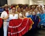 Celebrando nuestro Mes De Herencia Hispana