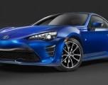 Cuáles son los automóviles que Toyota dejará de fabricar en América del Norte