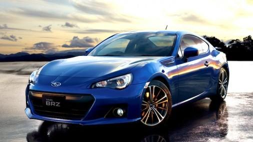 Subaru acrecienta sus problemas