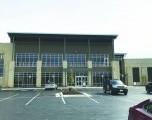Mejorando la Salud  del Sur de Oklahoma