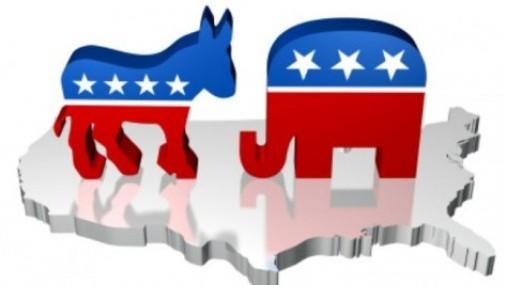 Se empiezan a palpitar las elecciones del 2020
