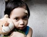 OSDH se dió a conocer Plan Integral Estatal para la  Prevención del abuso infantil