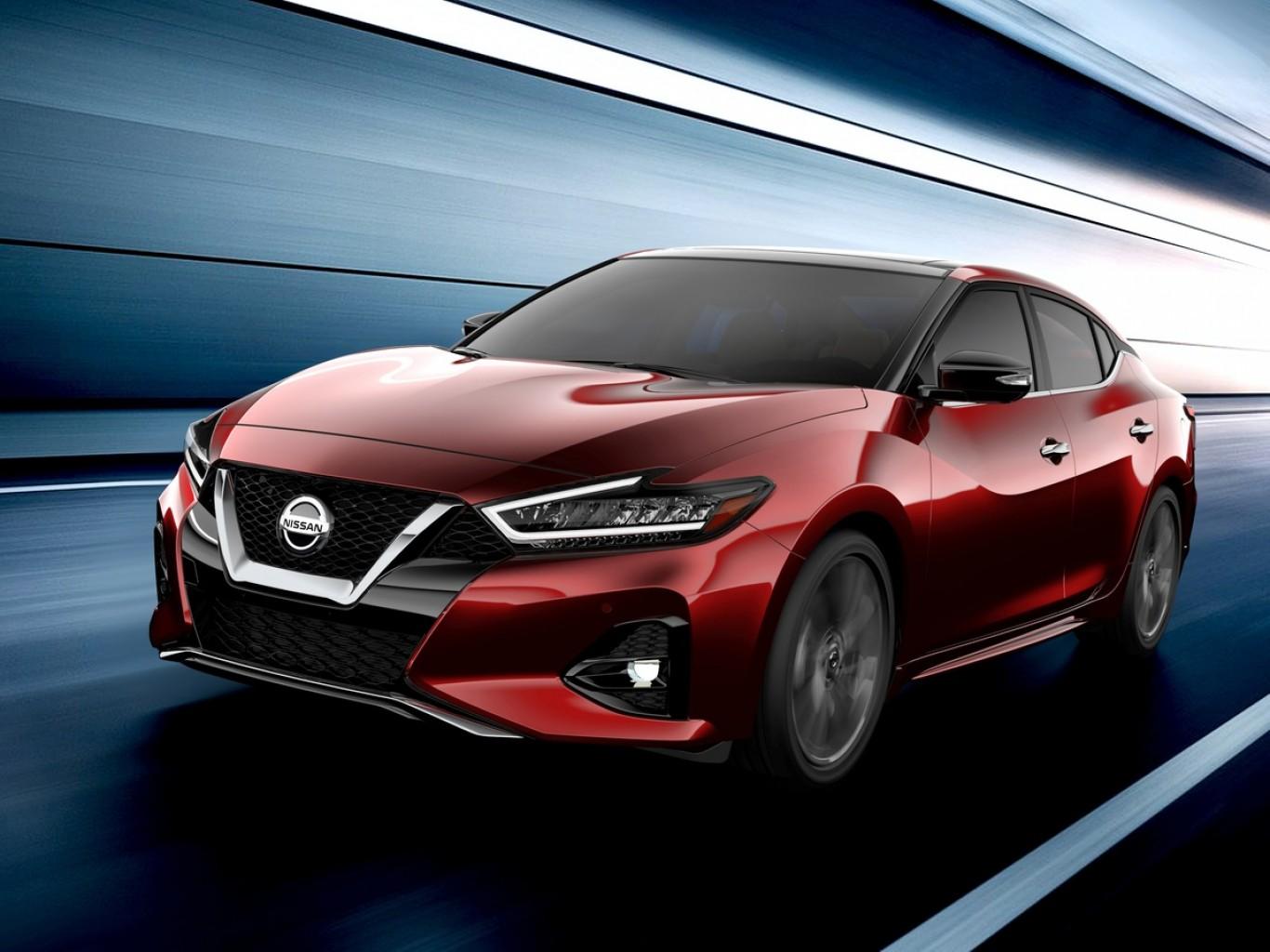 """Le sacan la 'Roja Directa"""" a Carlos Ghosn, CEO de la alianza Nissan- Renault-Mitsubishi"""