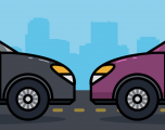 Porque Lyft y Uber son una solución para los pasajeros y  un problema para las ciudades?