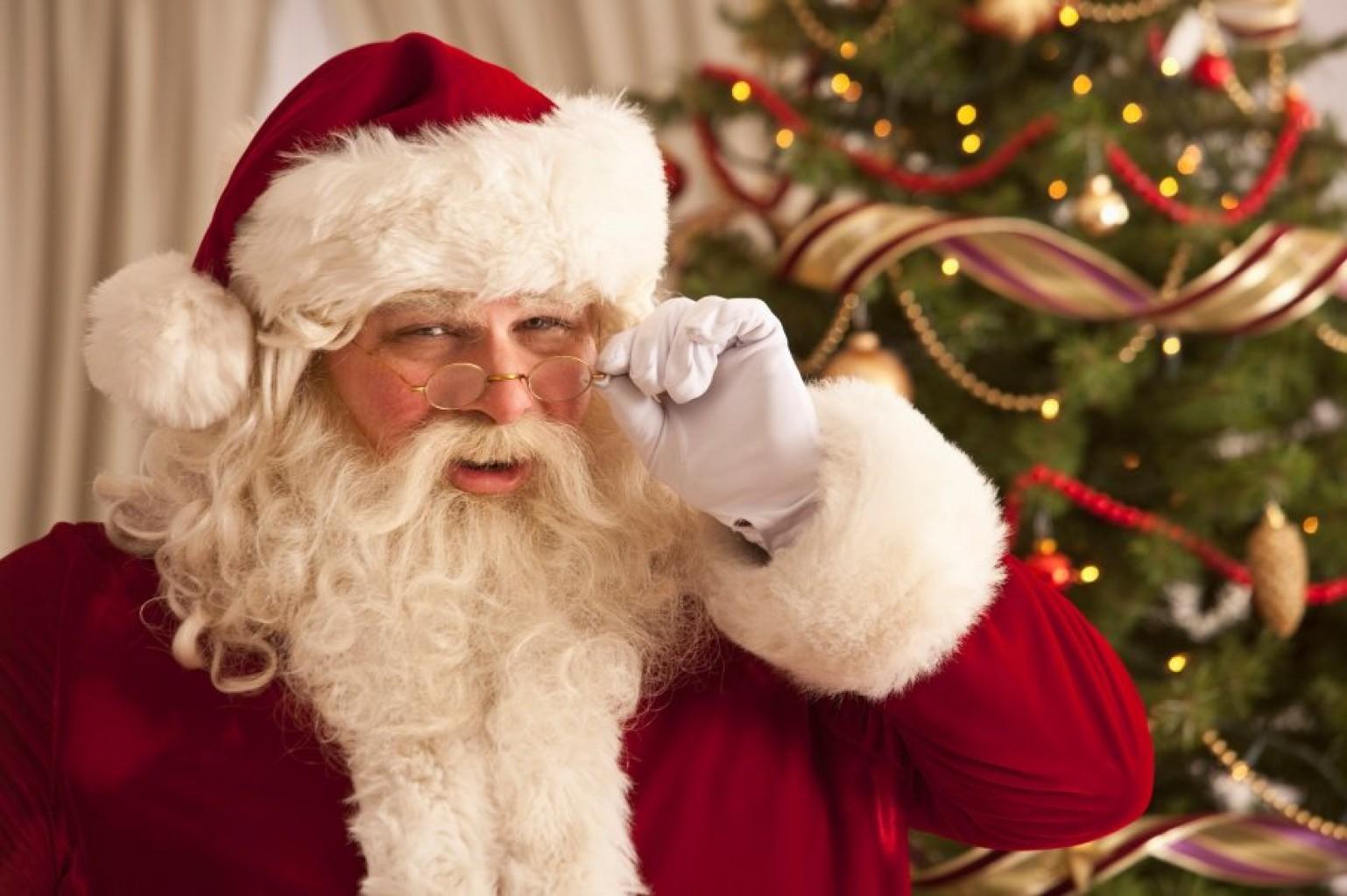 Navidad una época Mágica  en Artesian Hotel -Sulphur, OK
