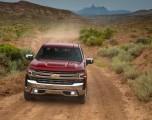 Cuales vehículos ofrecen los mejores descuentos  en las ofertas de fin de año?