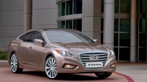 Hyundai ha sido Demandado  por Ciudadanos afectados por los Deficientes Motores de la Automotriz
