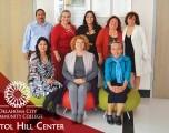 Centro de Capacitación -OCCC Capitol Hill