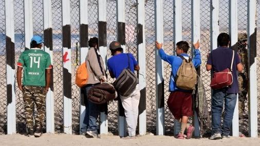 El turismo se desploma en Tijuana  desde llegada de caravana