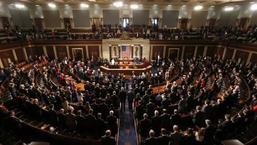 Es tiempo que el Congreso actue …y elimine de una vez por todas la  pregunta de ciudadanía en Census 2020.