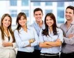 Capacitando a Emprendedores