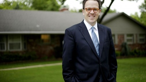 """Alcalde de Tulsa anuncia planes para la oficina de  """"Supervición Modernizada"""""""