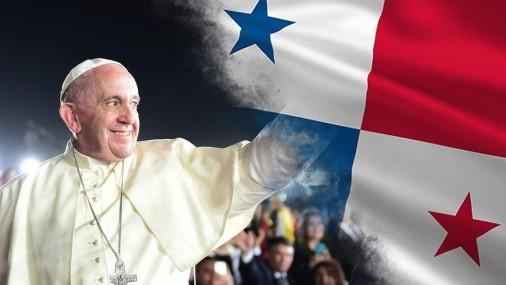 Visita del papa resalta labor católica en apoyo a migrantes