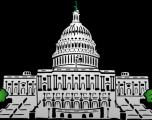 Los demócratas tienen plan para financiar gobierno, sin muro