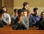 La Religión pierde Terreno en Estados Unidos