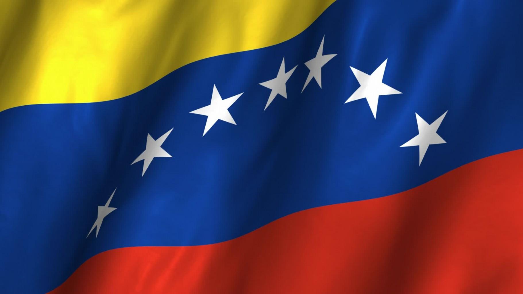 Socialism Destroys  Venezuelan Economy