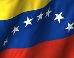 Comité del Senado Aprueba Proyecto de  Ley Integral para Ayudar a Reestablecer la Democracia en Venezuela