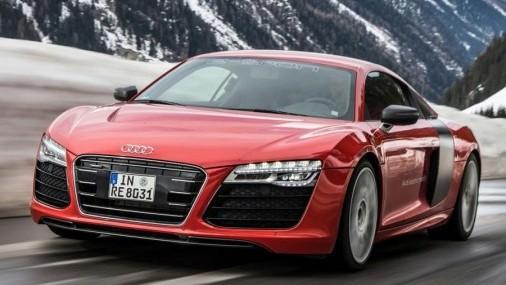 Cual automotriz tomó el trono del mayor vendedor de autos en el 2018