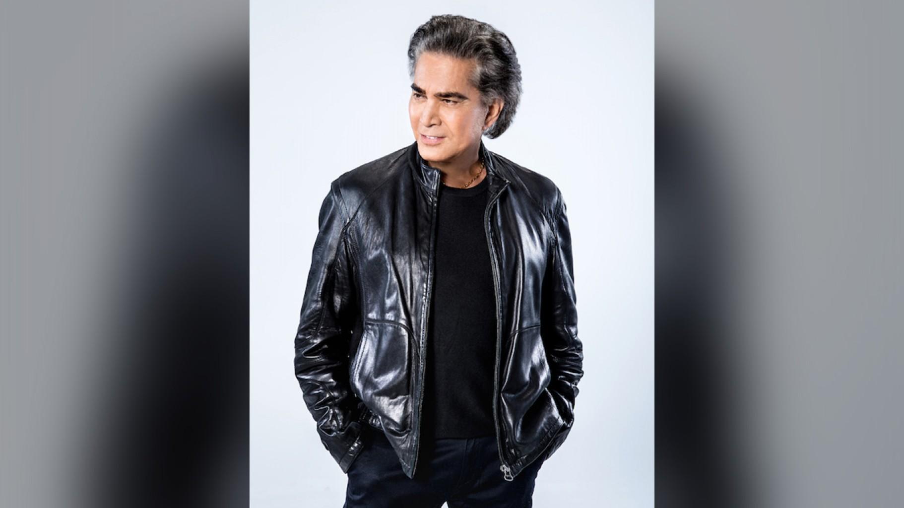 El Puma cantará en el concierto de Cúcuta