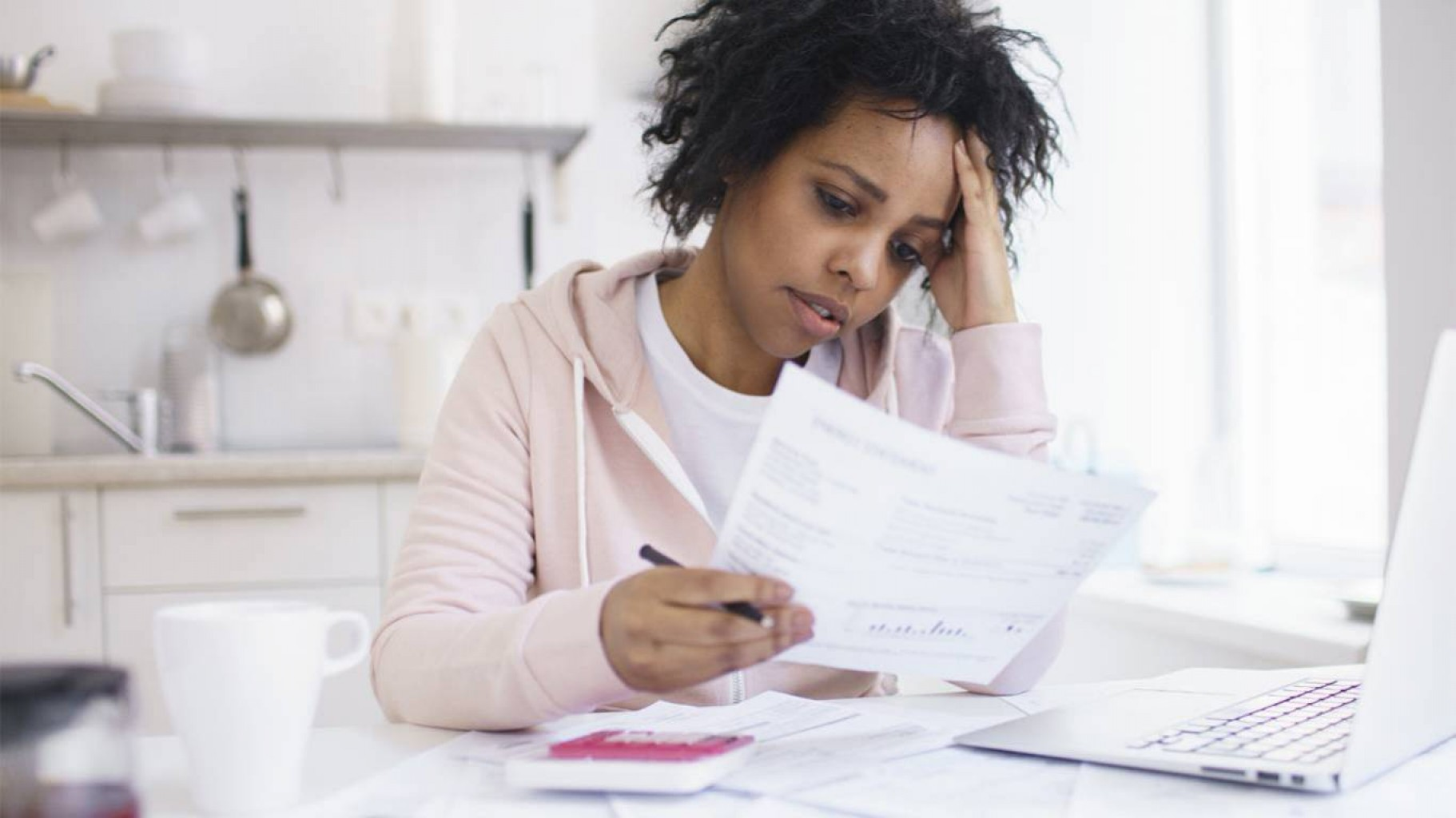 Tackling the High Cost of Student Loan Debt