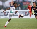 ENERGY FC TRIO CALLED UP  FOR INTERNATIONAL MATCHES