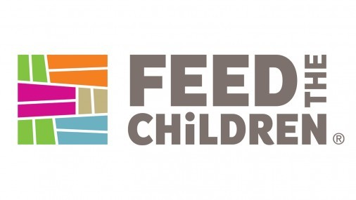 Feed the Children Se Une A Master Chef Junior para combatir el hambre infantil