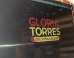 Gloria Torres for OKC School Board