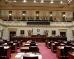 Proyecto de ley para extender OLAP ahora en Manos del Senado