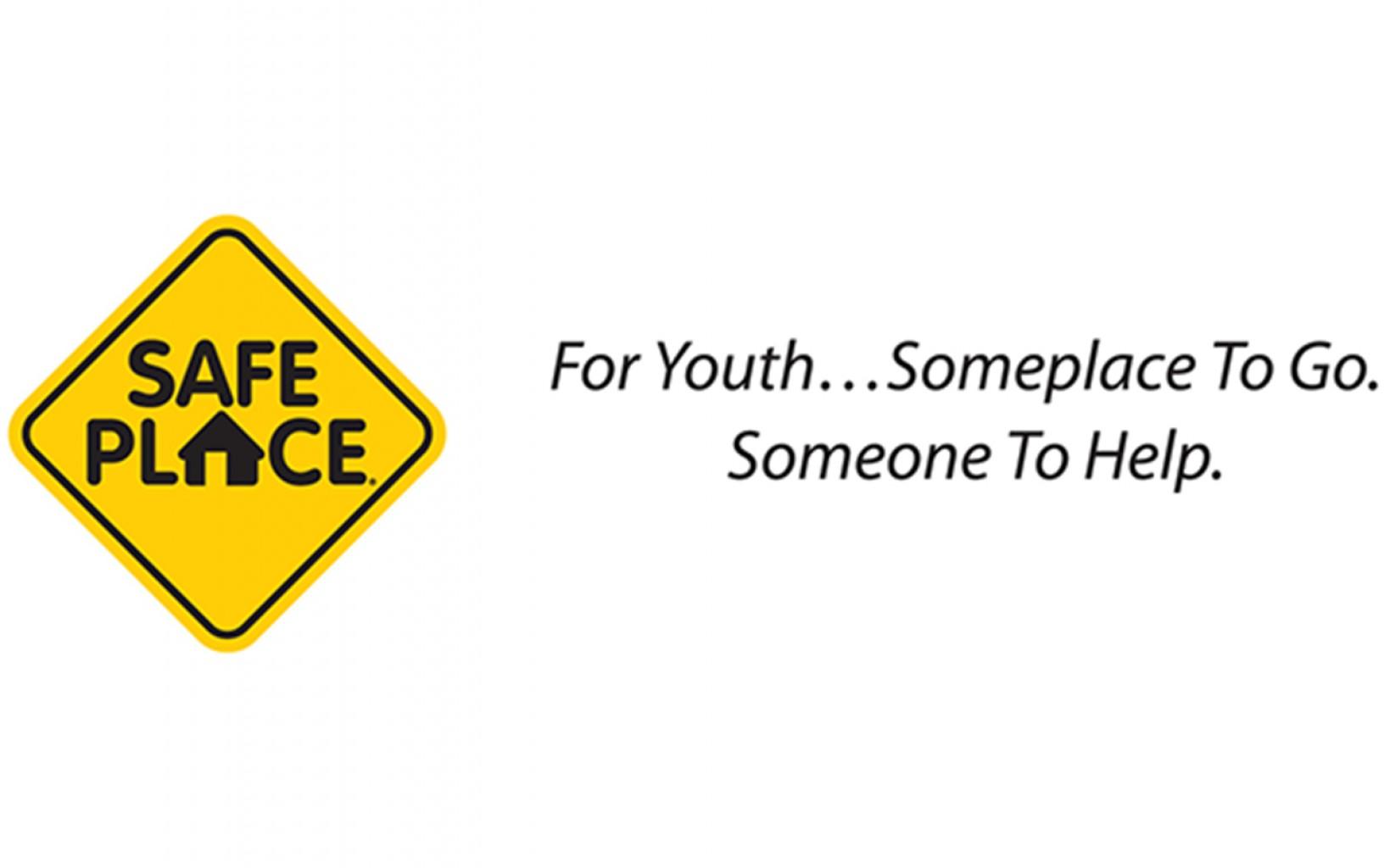 Safe Place vuelve a OKC  para los jóvenes que necesitan ayuda inmediata
