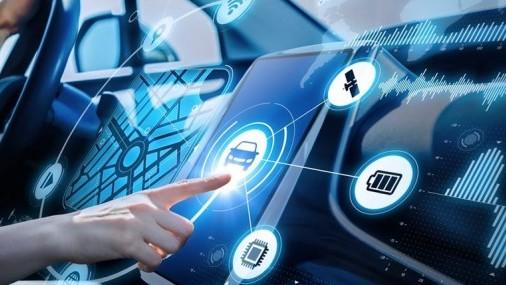 Cuáles son las tecnologías que llegarán con los vehículos nuevos