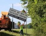 Porque los límites de velocidad sigue matando más conductores?