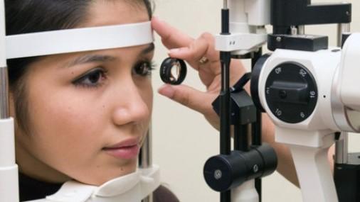 Asociación de Optometristas  avalan Legislación para aumentar el acceso a Marcos y lentes