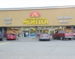 Supermercado Morelos to Participate in Food Program