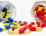 Se aprobó Proyecto de Ley para proteger a los ancianos de  medicamentos antipsicóticos