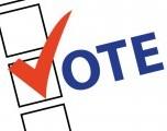 Elección especial el 9 de Julio