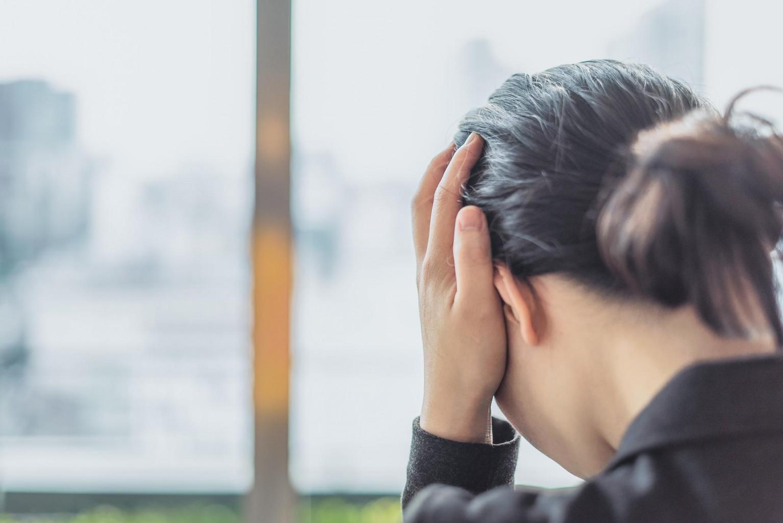 Rompiendo el silencio: suicidio y adicción